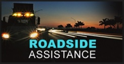 san bernardino - roadside assistance