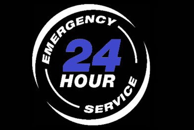 san bernardino - 24 hour towing
