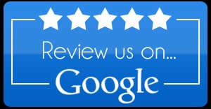 Review Us on Google - Chino's Towing