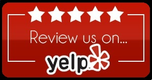Yelp - Chino's Towing