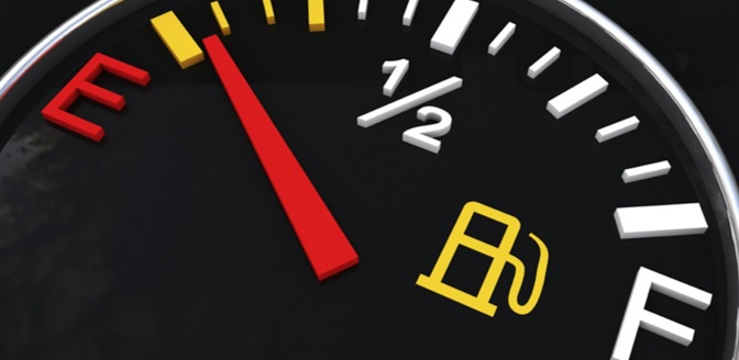 24 Hour Fuel Delivery Service Rialto, CA